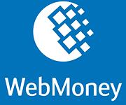 WebMoney представила новые способы идентификации