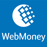 WebMoney-logo-white_180-180