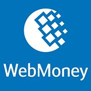 WebMoney-logo-white_180-180
