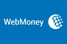 WebMoney добавит функцию кредитования для iPhone