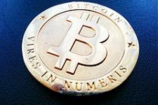 Как Bitcoin может изменить мир