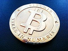 bitcoin-1-2