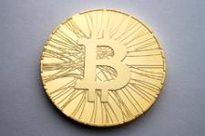 Владелец электронной биржи Mt. Gox выставил на аукцион домен Bitcoins.com