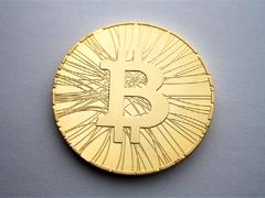 bitcoin-1-3