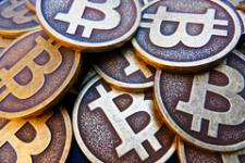 Крупнейшая Bitcoin-биржа запустила приложение на iOS