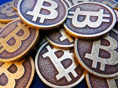 bitcoin-1-4