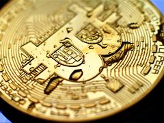 bitcoin-1-5