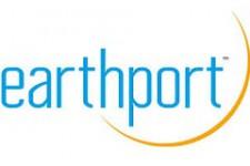 Earthport заключил соглашение с HSBC