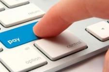 10 подсказок при выборе платежного сервиса