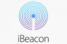 В аэропортах Москвы могут использовать технологию iBeacon