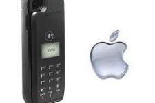 Магазины Apple получили новые mPOS-терминалы для приема чиповых карт