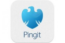 Мобильные платежи Pingit будут принимать еще больше британских автобусов