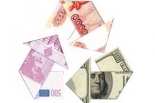 На британской бирже Bitcoin появятся дополнительные валюты