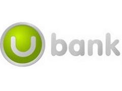 ubank1