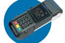 Worldline запускает мобильный платежный терминал YOXIMO в Германии