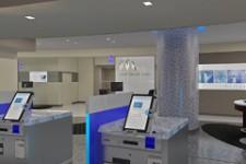 Банкомат будущего уже запущен в США