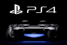 Пользователи PS4 при оплате контента могут использовать мобильные платежи
