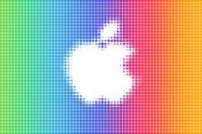 Apple планировал купить платежную компанию Discover