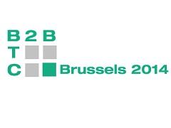 b2b_congress