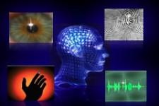 Телекоммуникационные компании обращаются к биометрии для защиты от мошенников