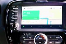 Android Auto от Google составит конкуренцию Apple CarPlay