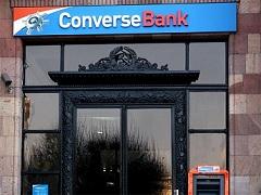 conversebank