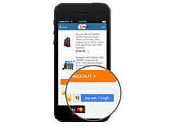 google-wallet-instant-buy-api