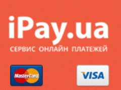ipay_ua