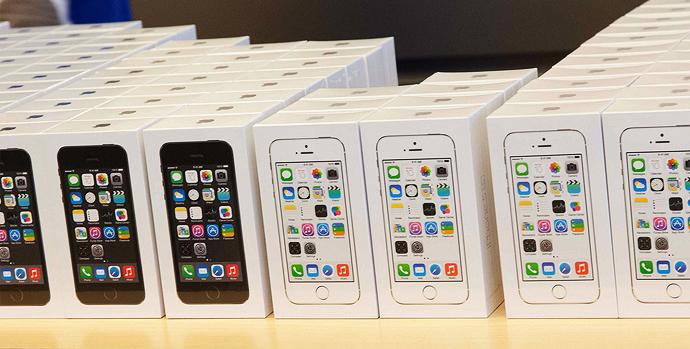 iphone-big-foto