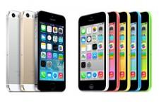 Где и по чем можно купить официальный iPhone в Украине?