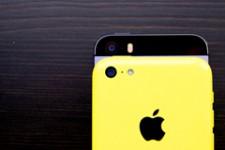 Mail.ru позволяет перевести деньги между картами с помощью камеры iPhone