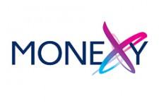 MoneXy представили приложение для iPad