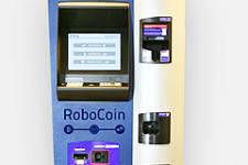 Bitcoin-банкоматы установлены в Лос-Анджелесе