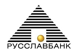 russlavbank