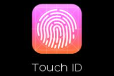 TouchID будет работать на облаке