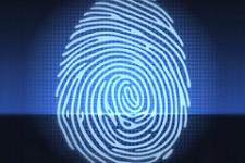 Apple подал новый патент на биометрическую технологию