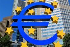 Европейский Центробанк планирует комплексную проверку банков еврозоны