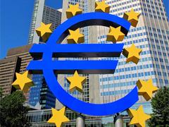 European_Central_Bank_1