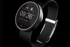 Fidelys планирует производство «умных» часов с поддержкой NFC и биометрики