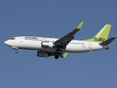 airbaltic1