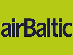 airbaltic2