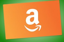 ЕС обвиняет Amazon в нарушении налогового законодательства