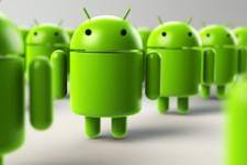 В Android найдена опасная уязвимость