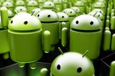 Украинские владельцы Android-устройств подвержены массовому SMS-вирусу