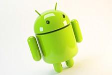 Продав Android-устройства вы уверены, что ваши личные данные не используют?