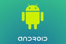 В последних версиях Android пользователей можно отслеживать через Wi-Fi