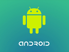 android_7