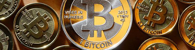 bitcoin-33