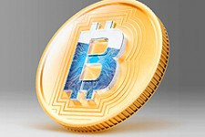Малый бизнес США не готов внедрять Bitcoin