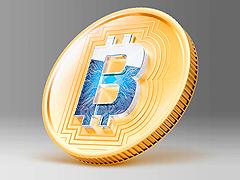 bitcoin-44